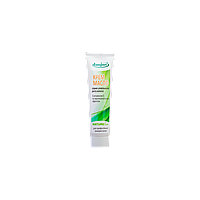 Крем-масло сприяє уповільненню росту волосся  Danins 100 ГР.