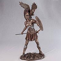Статуэтка Афина (36 см) Veronese 71739 A4 Италия