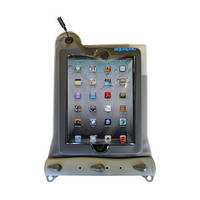 Чехол для Ipad Aquapac 638 Waterproof