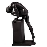 Статуэтка Мужчина Veronese (20 см) 72471AB Италия