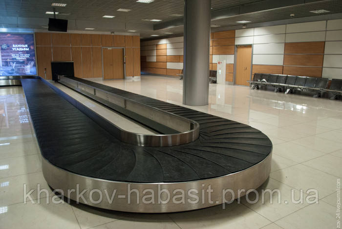 Лента транспортер в аэропорту купить фольксваген транспортер бу в костроме