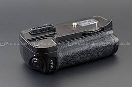 Батарейный блок Meike MK-D7000