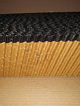 Гофро -касета випарного охолодження 1524мм х305мм х150мм
