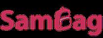 Самбег