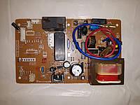 CWA742919 плата управления внутреннего блока  кондиционера Panasonic моделей: CS-A12CTP