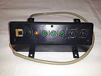 6871A20108B LG DISPLAY PCB LS-M3064HL 6870A90044A