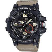 Часы G-SHOCK-2