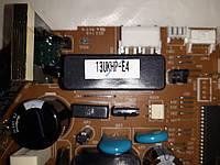 43T69432 Плата внутренего блока Toshiba RAS-13UKHP-ES4, фото 1