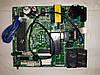 43T69054 Плата внутреннего блока Toshiba