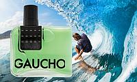 Парфюмированная вода Gaucho