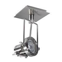 Светильник настенно-потолочный SONDA EL-1L OPRAWA HALOGENOWA (4795)