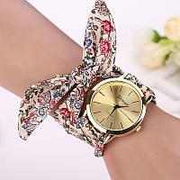 Женские наручные часы Geneva, 3