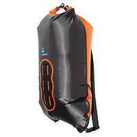 Aquapac 750 Noatak Wet & Drybag 60L
