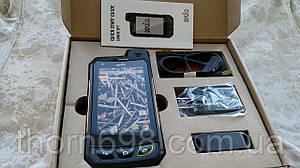 SONIM XP7 (XP7700)  IP69, новый, комплект,  (3G,GSM, 4G) #182142