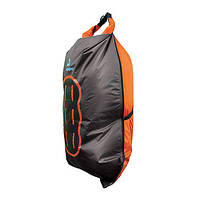 Гермомешок Aquapac 755 Noatak Wet & Drybag 35L, фото 1