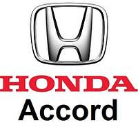 Honda Accord. Хонда Аккорд. Стартер, генератор и комплектующие.