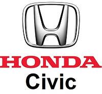 Honda Civic. Хонда Цивик. Стартер, генератор и комплектующие.
