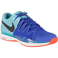 Кроссовки Nike Zoom Vapor 9.5 Tour Clay
