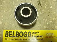 Сайлентблок переднего рычага задний Volkswagen Golf 2  3, Фольксваген Гольф 2 3