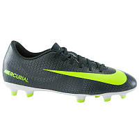 Копачки Nike Mercurial CR 7 Vortex FG