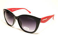 Солнцезащитные очки D&G 225 C3