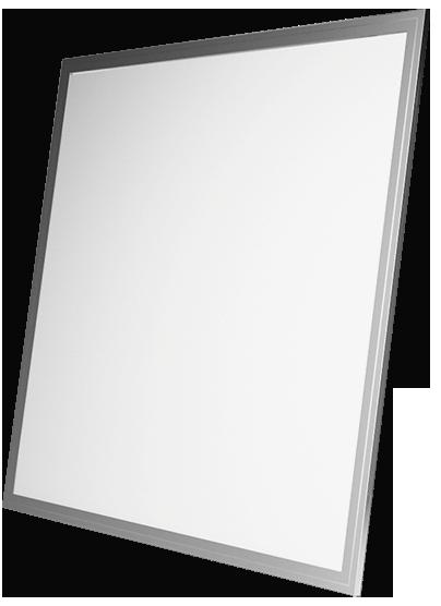 """Светодиодная панель """"Амстронг"""" LED-SUN 48 Вт, 4560 Лм"""