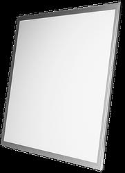 """Светодиодная панель """"Амстронг"""" LED-SUN 36 Вт, 3420 Лм"""