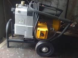 """Окрасочный агрегат высокого давления """"Финиш-211"""""""