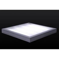 """Светодиодная панель """"Амстронг"""" LED-BOZON 30 Вт, 4020 Лм"""
