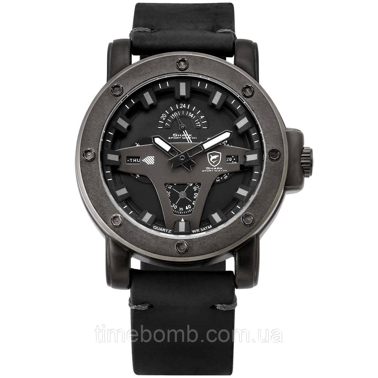 Часы наручные мужские shark купить купить часы в оаэ цена