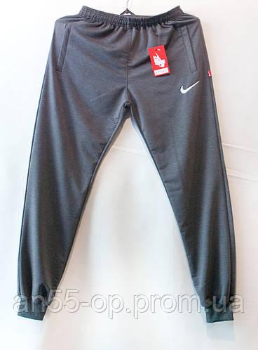 b833f960427f78 Спортивные штаны мужские трикотаж NIKE норма(Р.46-54).Оптовая продажа со  склада на 7км(Одесса): продажа, цена в Одессе. спортивные штаны от