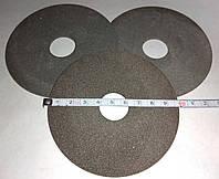 Заточка цепей бензопил 100/3.2/22,2 точильный диск
