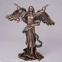 Статуэтка Ангел Veronese (20 см) 72016A4 Италия