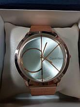 Наручные часы реплика Calvin Klein, Кельвин Кляйн, CK