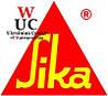 Для застосування з ПВХ меммбраной Sikaplan, без копенсатора Sika® Fugenband WP AF-28 15м / рул.