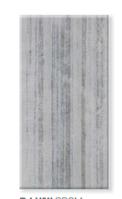 Плитка для стен R Luni Line  GRCM