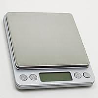 Ювелирные весы Table top scale