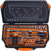 Наборы инструментов NEO Tools 08-635