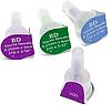 Иглы к инсулиновой шприц-ручек BD Micro-Fine Plus №10(10штук)