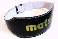 Пояс Матса