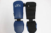 Защита для ног Lev-sport