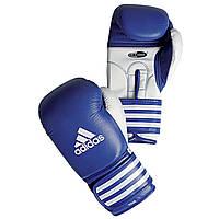 Перчатки боксерские ADIDAS Climacool ULTIMA