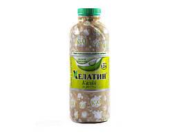 Микроудобрение Хелатин Калий 1,2 л, Украина