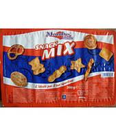 Снеки Snack mix 300гр