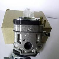 Карбюратор для бензокосы на 1,0 и 1,2 Квт