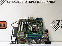 Материнская плата Socket 1155 Lenovo IS7XM, фото 1
