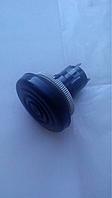 Кнопка пульта управления КШП-5; КШП-6