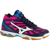 d9a735f7 кроссовки волейбольные Mizuno женские в украине сравнить цены