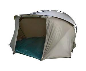Палатка Korum 1 Man Carper