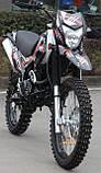 Мотоцикл GEON X-ROAD RS 250CBB 2019 X, фото 2